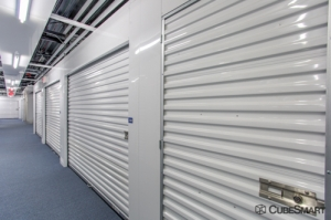 Picture Of CubeSmart Self Storage   Downers Grove