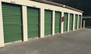 Street Smart Storage - Wilmington - Photo 2