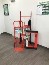Street Smart Storage - Wilmington - Photo 5