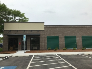Street Smart Storage - Wilmington - Photo 6