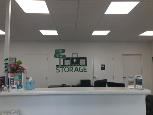 Street Smart Storage - Wilmington - Photo 7