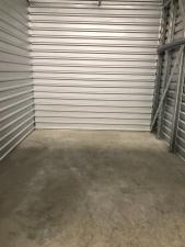 Street Smart Storage - Wilmington - Photo 8