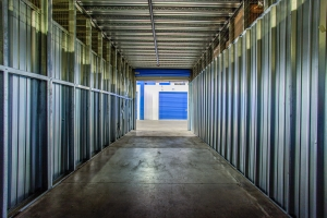 Simply Self Storage - 248 N Randall Road - St. Charles - Photo 9