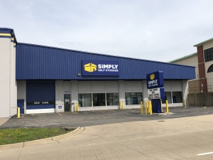 Simply Self Storage - 248 N Randall Road - St. Charles - Photo 10