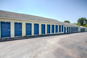 Image of Simply Self Storage - 3969 N Watkins Street - Frayser Facility on 3969 North Watkins Street  in Memphis, TN - View 3