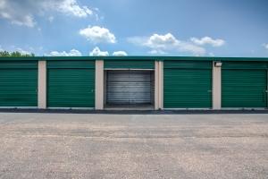 Simply Self Storage - 3891 Thomas Street - Frayser - Photo 5