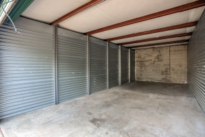 Simply Self Storage - 3891 Thomas Street - Frayser - Photo 6