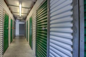 Simply Self Storage - 3891 Thomas Street - Frayser - Photo 9
