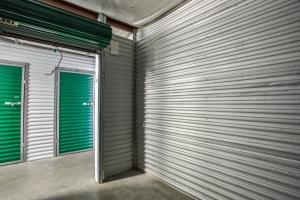 Simply Self Storage - 3891 Thomas Street - Frayser - Photo 10