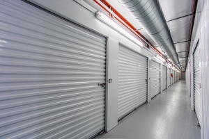 Simply Self Storage - 2134 Gordon Highway - Augusta - Photo 3