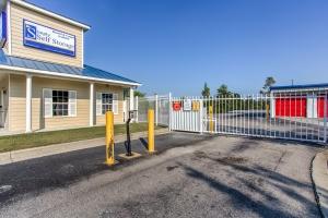 Simply Self Storage - 2134 Gordon Highway - Augusta - Photo 6