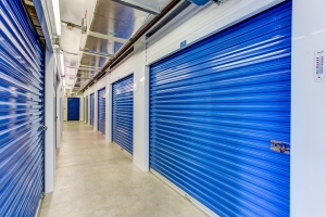 Simply Self Storage - 6350 Babcock Street SE - Palm Bay - Photo 3