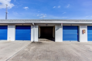 Simply Self Storage - 6350 Babcock Street SE - Palm Bay - Photo 4