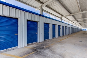 Simply Self Storage - 6350 Babcock Street SE - Palm Bay - Photo 6