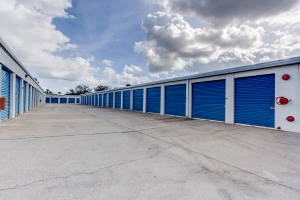 Delicieux Simply Self Storage   Palm Bay, FL   Palm Bay Rd