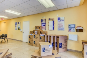 Simply Self Storage - 888 Palm Bay Rd NE - Palm Bay - Photo 10