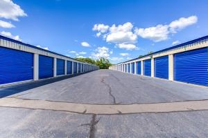 Image of Simply Self Storage - 1515 Washington Avenue - Neptune City Facility on 1515 Washington Avenue  in Neptune City, NJ - View 3