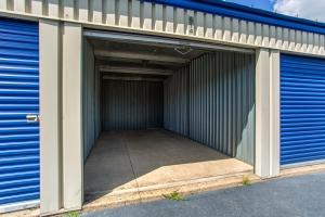 Image of Simply Self Storage - 1515 Washington Avenue - Neptune City Facility on 1515 Washington Avenue  in Neptune City, NJ - View 4