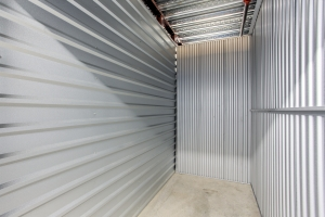 Simply Self Storage - 5301 Park Heights Avenue - Baltimore - Photo 5