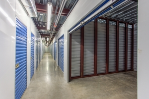 Simply Self Storage - 5301 Park Heights Avenue - Baltimore - Photo 6