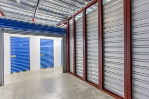 Simply Self Storage - 5301 Park Heights Avenue - Baltimore - Photo 7