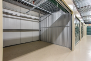 Simply Self Storage - 22831 Preakness Blvd - Land O' Lakes - Photo 4