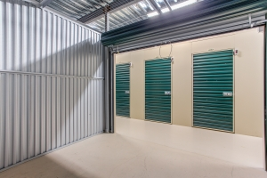 Simply Self Storage - 22831 Preakness Blvd - Land O' Lakes - Photo 5