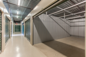 Simply Self Storage - 22831 Preakness Blvd - Land O' Lakes - Photo 6