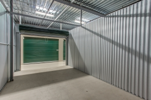 Simply Self Storage - 22831 Preakness Blvd - Land O' Lakes - Photo 7