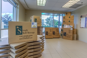 Simply Self Storage - 22831 Preakness Blvd - Land O' Lakes - Photo 11