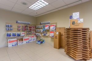 Simply Self Storage - 22831 Preakness Blvd - Land O' Lakes - Photo 12