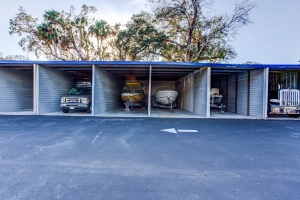 Simply Self Storage - 610 S Yonge Street - Ormond Beach - Photo 6