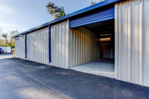 Simply Self Storage - 610 S Yonge Street - Ormond Beach - Photo 8