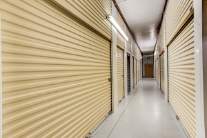 Simply Self Storage - 610 S Yonge Street - Ormond Beach - Photo 10