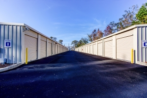 Simply Self Storage - 610 S Yonge Street - Ormond Beach - Photo 13
