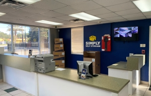 Simply Self Storage - 610 S Yonge Street - Ormond Beach - Photo 14