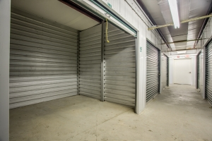 Simply Self Storage - 4720 Getwell Road - Memphis - Photo 3