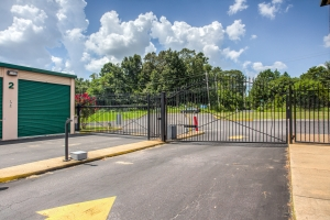 Simply Self Storage - 4720 Getwell Road - Memphis - Photo 4