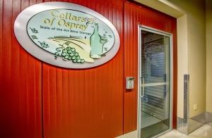 Simply Self Storage - 660 S Tamiami Trail - Osprey - Photo 8