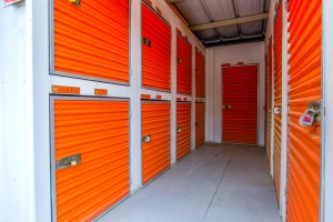 Simply Self Storage - 2804 H F Shepherd Drive - Panthersville - Photo 3
