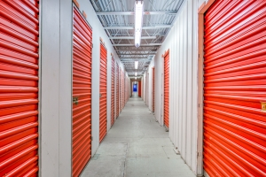 Simply Self Storage - 2804 H F Shepherd Drive - Panthersville - Photo 4