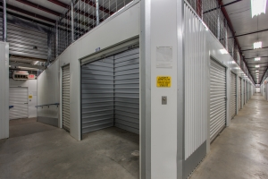 Image of Simply Self Storage - 555 North Olden Avenue - Trenton Facility on 555 North Olden Avenue  in Trenton, NJ - View 3