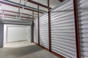 Simply Self Storage - 555 North Olden Avenue - Photo 6