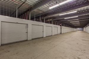 Simply Self Storage - 555 North Olden Avenue - Photo 9