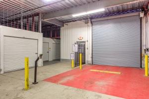 Simply Self Storage - 555 North Olden Avenue - Photo 10