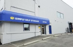 Simply Self Storage - 555 North Olden Avenue - Trenton - Photo 11