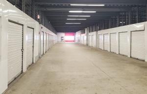 Simply Self Storage - 555 North Olden Avenue - Trenton - Photo 13