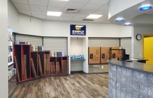 Simply Self Storage - 555 North Olden Avenue - Trenton - Photo 15
