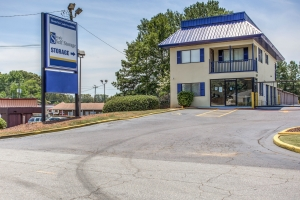 Simply Self Storage - Marietta, GA - Chance Rd