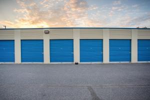 Simply Self Storage - 101 Route 9 South - Marmora - Photo 3